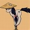Rainbowsmash1998's avatar