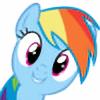 RainbowSnowHeart's avatar