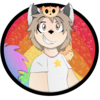 RainbowSolo's avatar