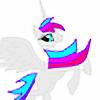 RainbowSparkle2089's avatar