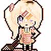 rainbowsparklz's avatar