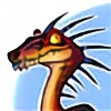 RainbowSpine's avatar