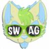RainbowSplatterz's avatar