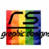 RainbowSquare's avatar
