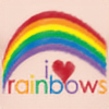 rainbowsrmine5631's avatar