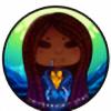rainbowstar-chan's avatar
