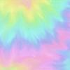 RainbowStar23's avatar