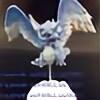 rainbowstar64's avatar