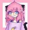 RainbowStarrix's avatar