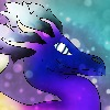 RainbowStarter's avatar