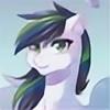 RainbowStrage's avatar