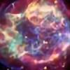 RainbowSuperNova2998's avatar