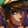 RainbowTblt's avatar