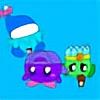 RainbowTheKirby28's avatar