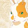 RainbowThought's avatar
