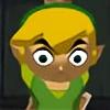 RainbowTiger986's avatar