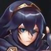 RainbowToRosie's avatar