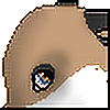 RAINBOWtrains's avatar