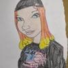 rainbowTrekki's avatar