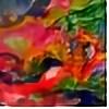 Rainbowtunnelz's avatar