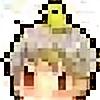 RainbowUni-Potato's avatar