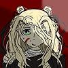 rainbowunipenguin's avatar