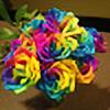 RainbowVixen17's avatar