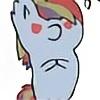 RainbowwBat's avatar
