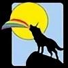 Rainbowwolficorn's avatar