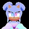 RainbowWolfYT99's avatar
