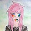 rainbowws-art's avatar
