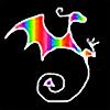 RainbowWyvern's avatar