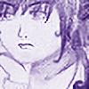 rainbowyarn's avatar