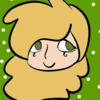 RainbowYoYo's avatar