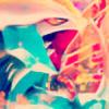 RainbowzBoom's avatar
