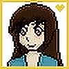 RainbowZebra99's avatar