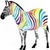 Rainbowzebraunicorn's avatar