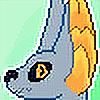 rainboxys's avatar