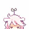 rainbrew's avatar