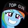 Rainbro-Doshie's avatar