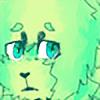 Rainbro's avatar