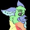 RainbyFolf's avatar