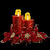 RainChaser14227's avatar