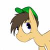 RainClouder's avatar