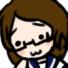 RaincloudProductions's avatar