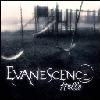 RainCloudsCome2Play's avatar
