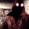 RaincoatKiller's avatar