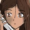 RainCrystalWriter's avatar