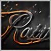 Raincutter's avatar