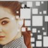 Raindance2918's avatar